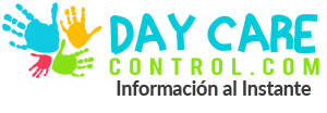 Day Care Control
